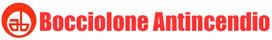 logo_bocciolone