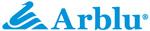 logo_arblu