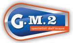 logo_gm2